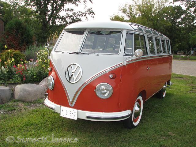 1957 23 window vw bus photo gallery 1957 23 window bus 306 for 16 window vw bus for sale