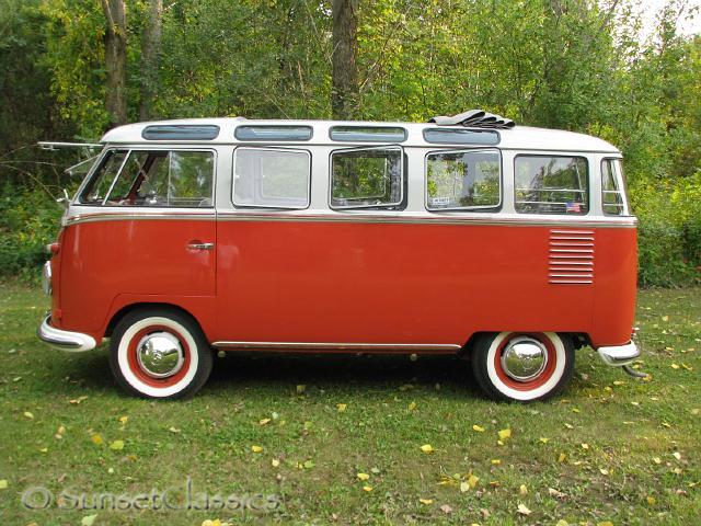 1957 23 window vw bus photo gallery 1957 23 window bus 310 for 20 window vw bus