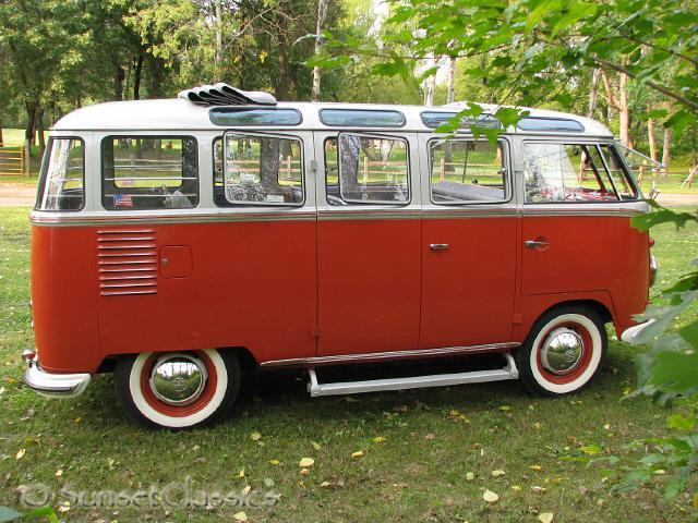 1957 23 window vw bus photo gallery 1957 23 window bus 318 for 20 window vw bus