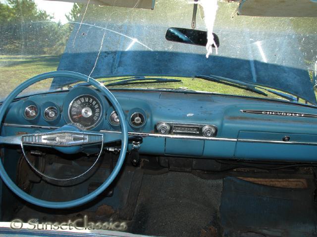 Bel Air Car >> 1960 Chevy Bel Air Photo Gallery/1960-chevy-bel-air-008