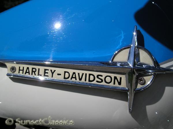 1961 harley davidson duo glide close up gallery 1961 harley davidson033. Black Bedroom Furniture Sets. Home Design Ideas