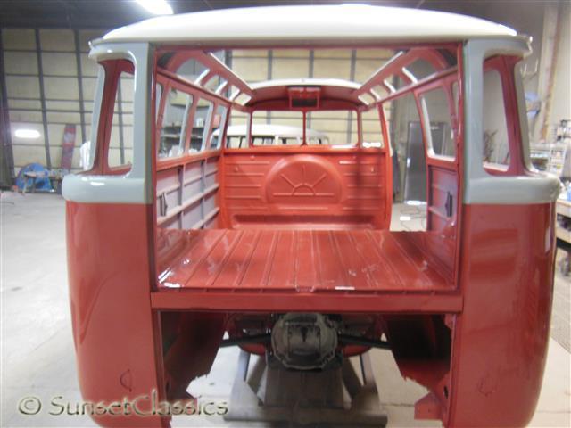 Resto Bus 49