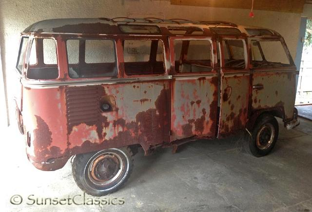 1962 23 window vw bus photo gallery 1962 23 window bus ps for 16 window vw bus for sale