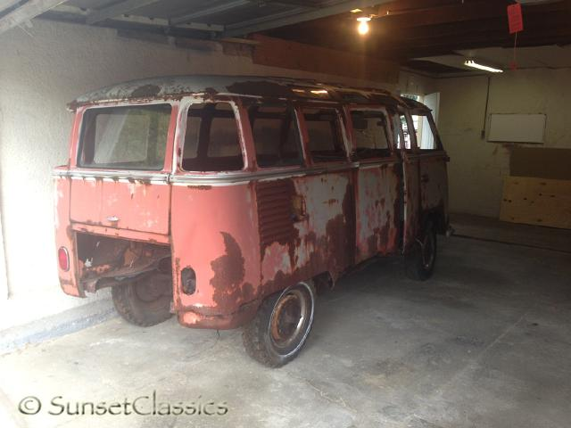 1962 23 window vw bus photo gallery 1962 23 window vw bus 17 for 16 window vw bus for sale