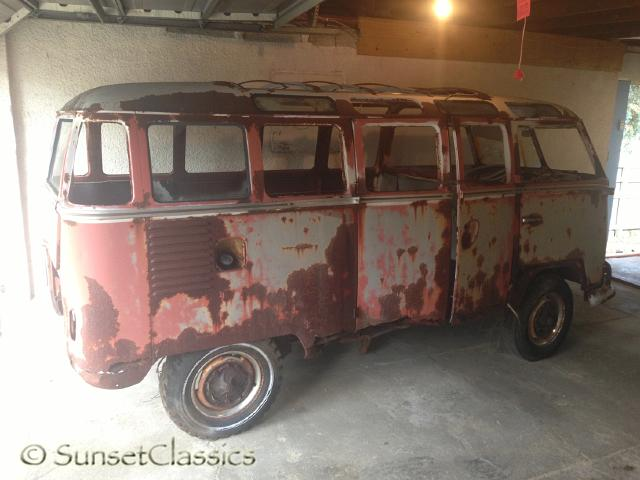 1962 23 window vw bus photo gallery 1962 23 window vw bus 18 for 16 window vw bus for sale