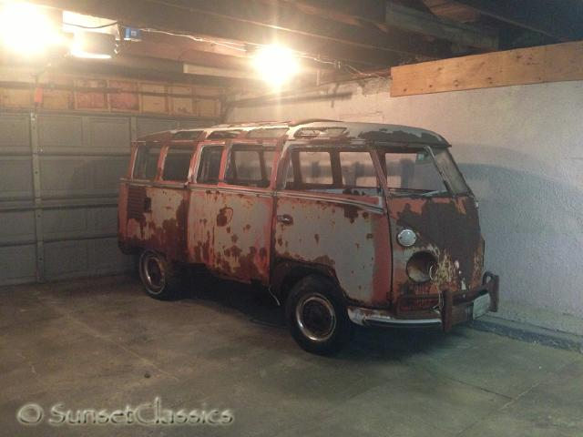 1962 23 window vw bus photo gallery 1962 23 window vw bus 19 for 16 window vw bus for sale