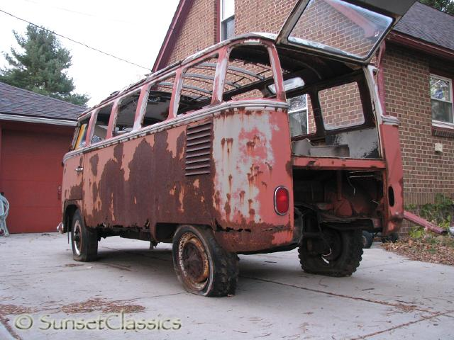 1962 23 window vw bus photo gallery 1962 23 window vw bus 801 for 16 window vw bus for sale