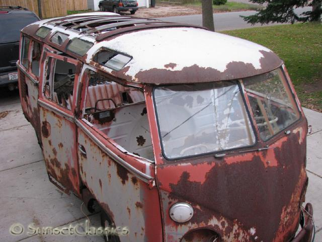 1962 23 window vw bus photo gallery 1962 23 window vw bus 814 for 16 window vw bus for sale