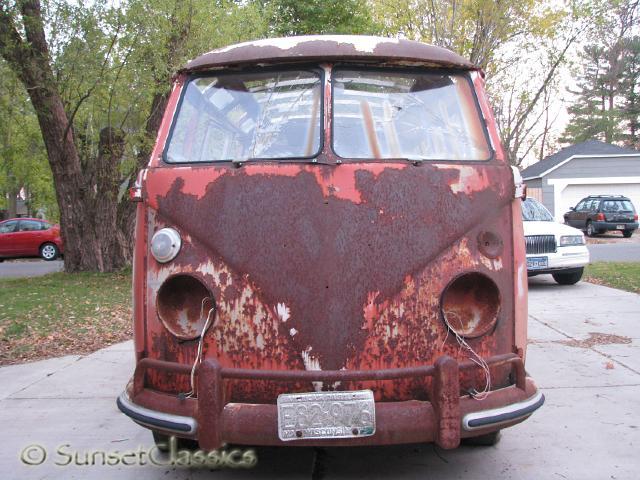 1962 23 window vw bus photo gallery 1962 23 window vw bus 815 for 16 window vw bus for sale
