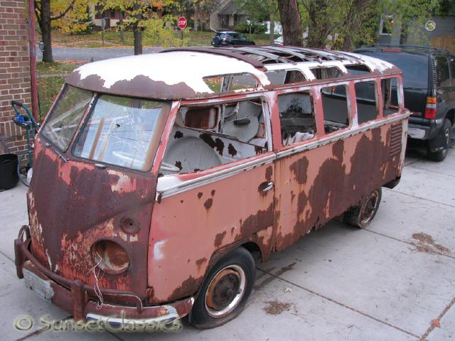 1962 23 window vw bus photo gallery 1962 23 window vw bus 817 for 16 window vw bus for sale