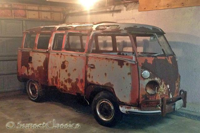 1962 23 window vw bus photo gallery 1962 23 window vw bus for 16 window vw bus for sale