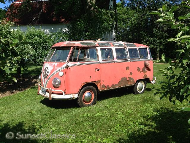 1963 23 window vw bus photo gallery 1963 vw 23 window bus 14 for 1963 vw 23 window bus for sale