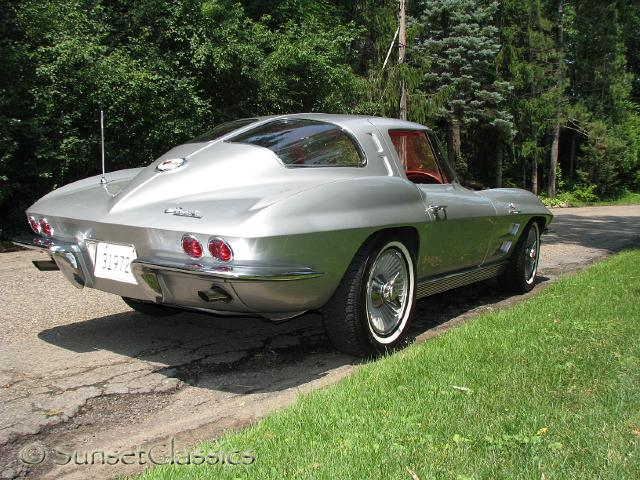 1963 split window corvette for autos weblog for 1963 split window corvette stingray
