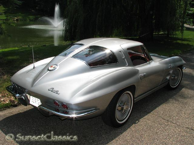 1963 corvette stingray split window wallpaper sexiest cars from the 60. Cars Review. Best American Auto & Cars Review