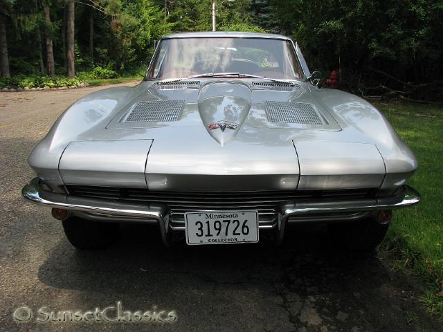 1963 split window corvette for sale florida autos weblog for 1963 split window corvette for sale