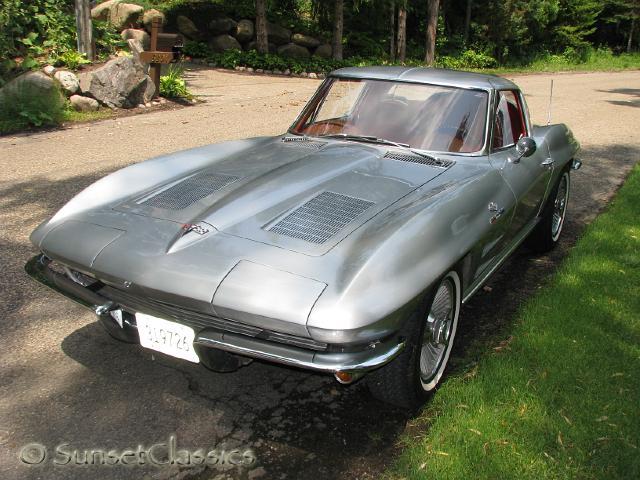 1963 split window corvette project for autos for 1963 split window corvette project for sale