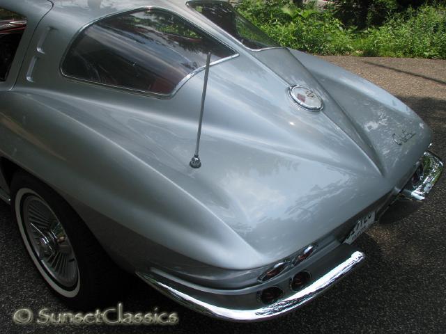 1963 corvette split window fuelie for autos post for 1963 corvette split window fuelie sale