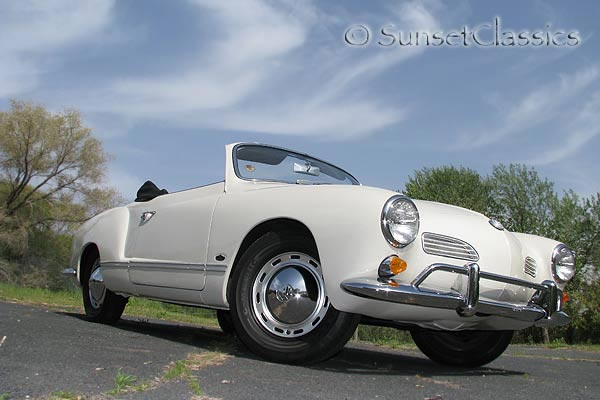 1964 vw karmann ghia convertible for sale minneapolis mn usa used cars for sale. Black Bedroom Furniture Sets. Home Design Ideas