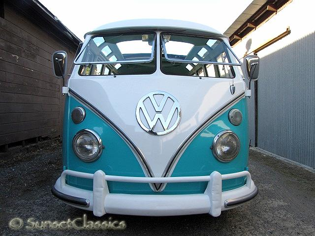 1965 21 window vw bus body gallery 1965 vw 21 window bus 335 for 16 window vw bus for sale
