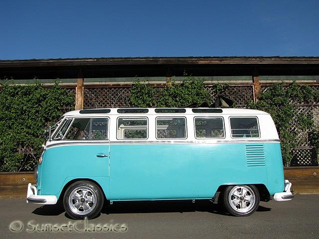 1965 21 window vw bus body gallery 1965 vw 21 window bus 358 for 1965 21 window vw bus