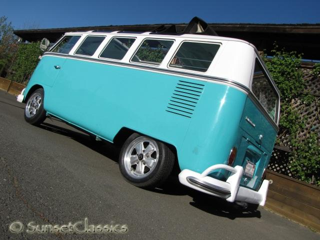 1965 21 window vw bus body gallery 1965 vw 21 window bus 361 for 16 window vw bus for sale
