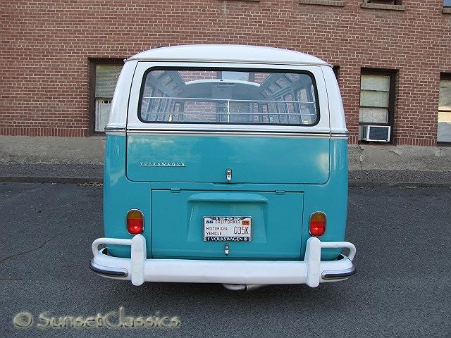 1965 21 window vw bus body gallery 1965 vw 21 window bus 369 for 16 window vw bus for sale