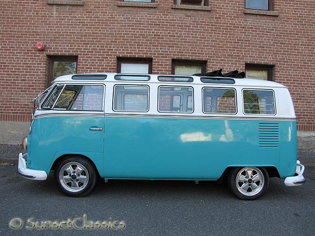 1965 21 window vw bus body gallery 1965 vw 21 window bus 370 for 16 window vw bus for sale