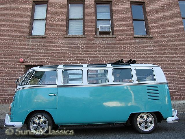 1965 21 window vw bus body gallery 1965 vw 21 window bus 372 for 16 window vw bus for sale