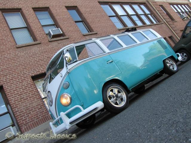 1965 21 window vw bus body gallery 1965 vw 21 window bus 375 for 16 window vw bus for sale
