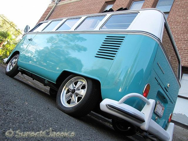 1965 21 window vw bus body gallery 1965 vw 21 window bus 378 for 16 window vw bus for sale