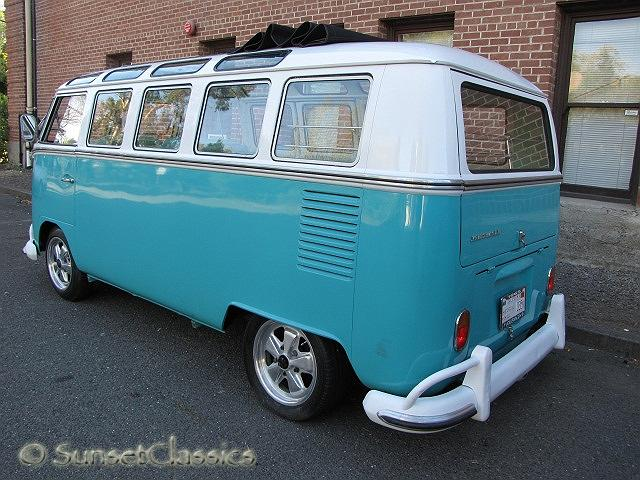 1965 21 window vw bus body gallery 1965 vw 21 window bus 380 for 16 window vw bus for sale