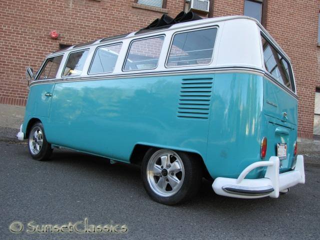 1965 21 window vw bus body gallery 1965 vw 21 window bus 383 for 16 window vw bus for sale