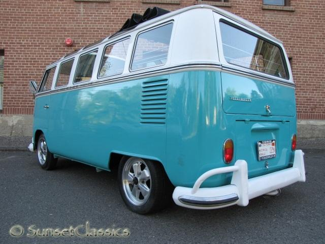 1965 21 window vw bus body gallery 1965 vw 21 window bus 384 for 16 window vw bus for sale