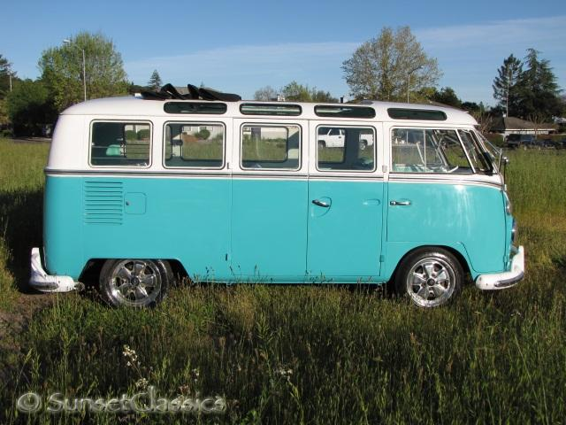 1965 21 window vw bus body gallery 1965 vw 21 window bus 459 for 1965 21 window vw bus