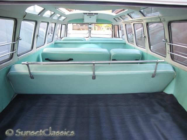 1965 vw 21 window bus close up gallery 1965 volkswagen bus 028 for 16 window vw bus for sale