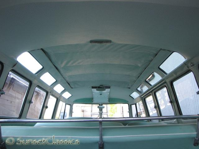 Vw Microbus For Sale >> 1965 VW 21-Window Bus Close-Up Gallery/1965-volkswagen-bus-165