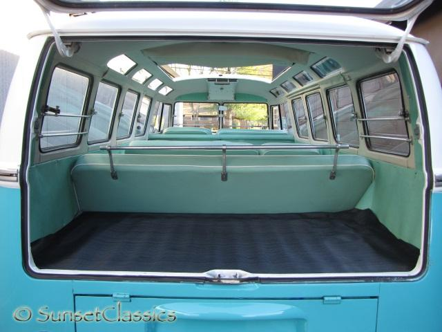 1965 vw 21 window bus close up gallery 1965 volkswagen bus 324 for 16 window vw bus for sale
