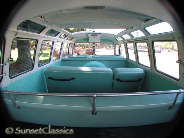 1965 vw 21 window bus close up gallery 1965 vw 21 window for 1965 21 window vw bus