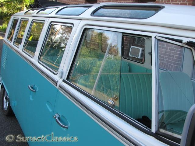 1965 vw 21 window bus body gallery 1965 volkswagen bus 013 for 1965 21 window vw bus
