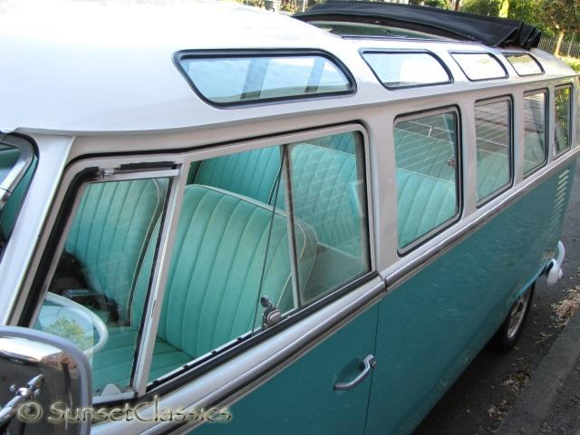 1965 vw 21 window bus body gallery 1965 volkswagen bus 014 for 1965 21 window vw bus