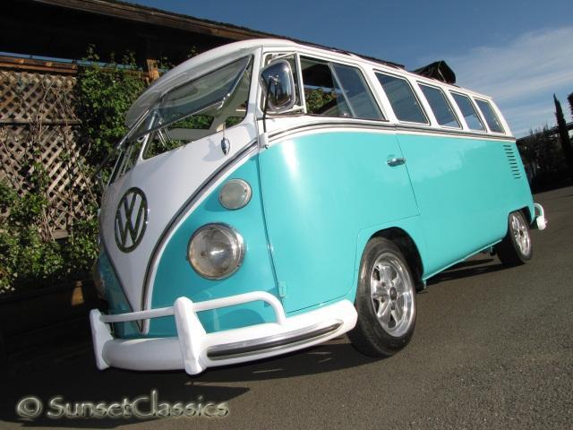 1965 VW 21-Window Bus Gallery/1965-volkswagen-bus-68