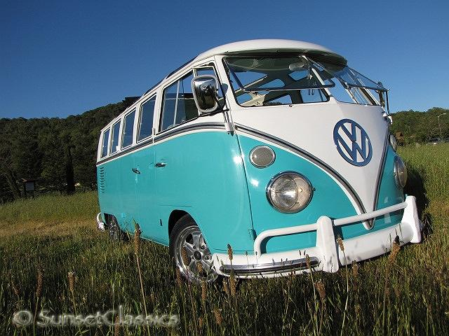 1965 vw 21 window bus body gallery 1965 vw 21 window bus 002 for 16 window vw bus for sale