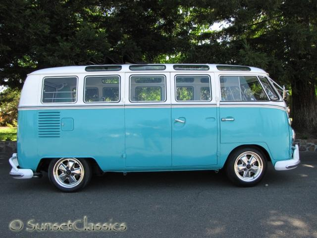 1965 vw 21 window bus body gallery 1965 vw 21 window bus 007 for 16 window vw bus for sale