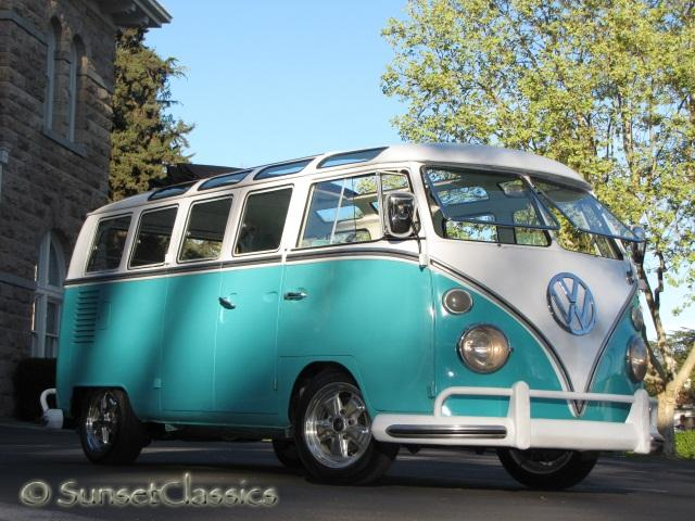 1965 vw 21 window bus body gallery 1965 vw 21 window bus 008 for 16 window vw bus for sale