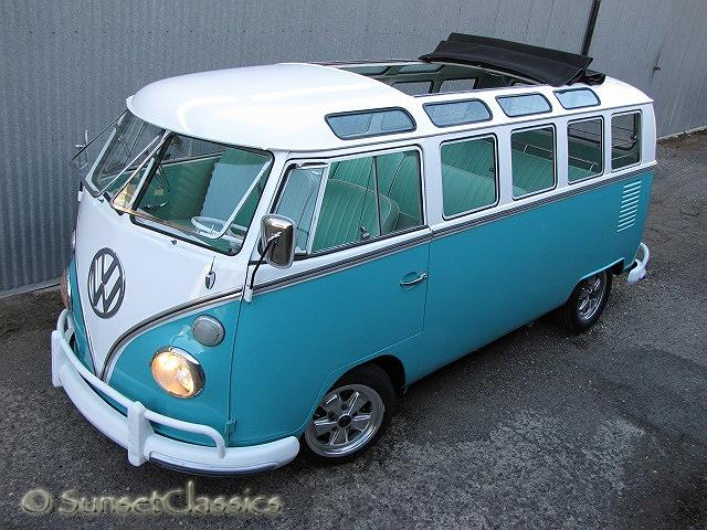 1965 vw 21 window bus body gallery 1965 vw 21 window samba