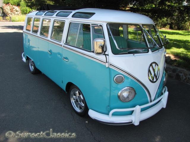 1965 VW 21-Window Bus Body Gallery/1965-vw-21-window-samba-bus-005.3