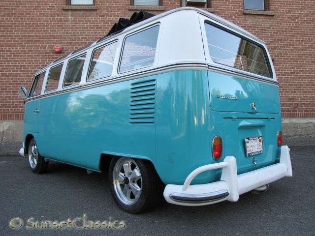 1965 vw 21 window bus body gallery 1965 vw 21 window samba for 14 window vw bus