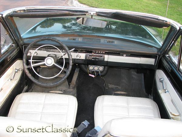 1966 Dodge Dart GT Convertible Close-Up Gallery/1966-dodge ...