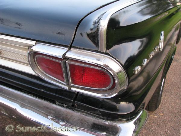 64 66 Dodge Dart For Sale   Autos Weblog