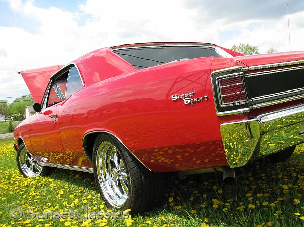 1967 Pontiac Firebird 3 in addition 1966 Chevy C10 Shop Truck Twinturbo Porterbuilt likewise 1744 1961 Chevrolet Impala in addition Chevelle El Camino1964 1965 Drink Holder Copy further 1366x768. on 1967 chevelle ss